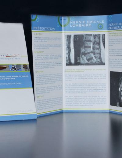CENTRE_CHIRURGIE_ENDOSCOPIQUE_RACHIS-Plaquette-Print-Communication-Sante-C10i-Bordeaux-web
