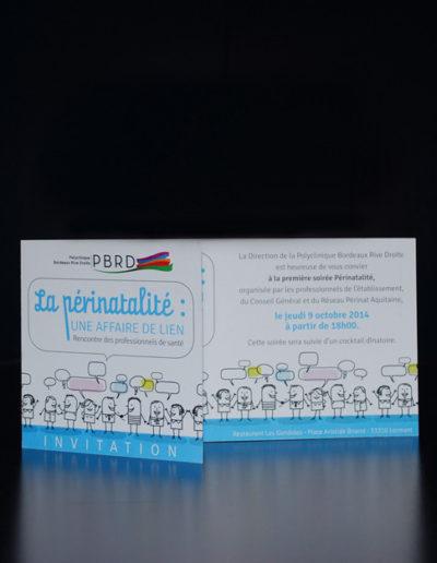 PBRD-Perinatalite-Invitation-Print-Communication-Sante-C10i-Bordeaux-web