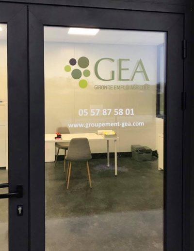 GEA-Signaletique3