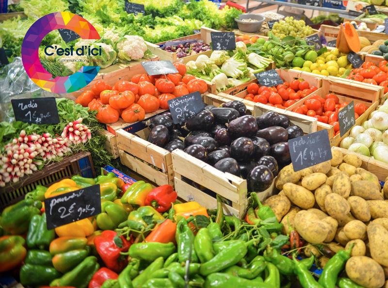 5 aliments pas chers et bons pour la santé