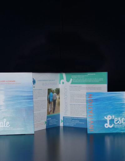 ESCALE-Alzheimer-Plaquette-Print-Communication-Sante-C10i-Bordeaux-web