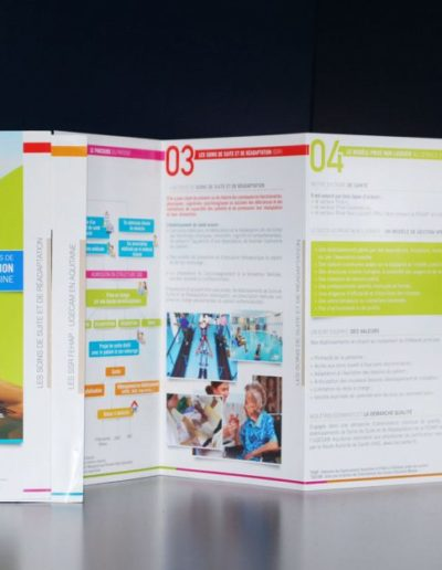 FEHAP-Depliant_SSR_Aquitaine-Print-Communication-Sante-C10i-Bordeaux-web-1000x625