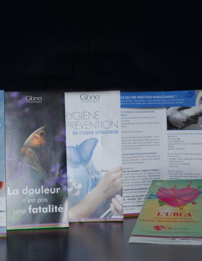 GBNA-Depliants-Print-Communication-Sante-C10I-Bordeaux-web