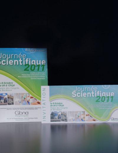 GBNA-Journee_scientifique-Print-Communication-Sante-C10i-Bordeaux-web