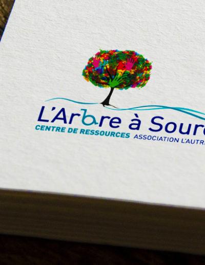 Logo-Arbre-Source
