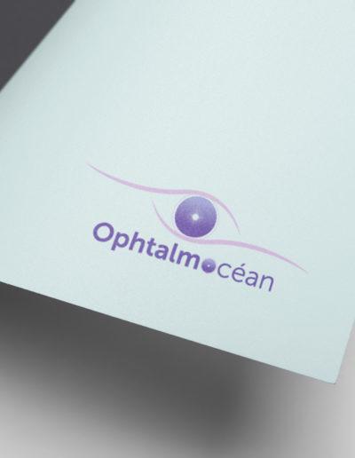Logo-Ophtalmocean