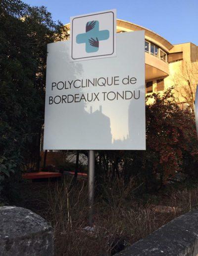 Logo-Tondu