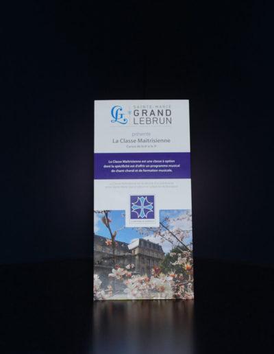 MAITRISE-DE-BORDEAUX-Flyer-Print-Communication-C10i-Bordeaux-web