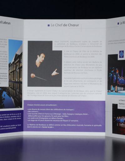 MAITRISE-DE-BORDEAUX-Plaquette-Print-Communication-C10i-Bordeaux-web