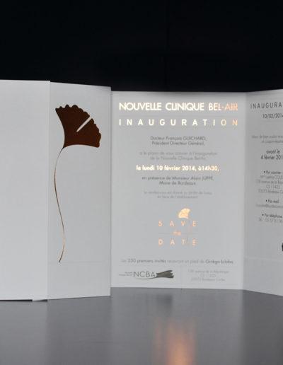 NCBA-Invitation-Inauguration-Print-Communication-Sante-C10i-Bordeaux-web