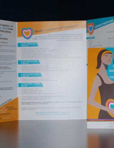PBRD_FORUM_NAISSANCE-Dossier-Print-Event-Communication-Sante-C10I-Bordeaux-web