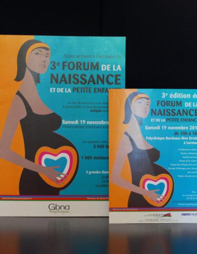 PBRD_FORUM_NAISSANCE-Print-Event-Communication-Sante-C10I-Bordeaux-web