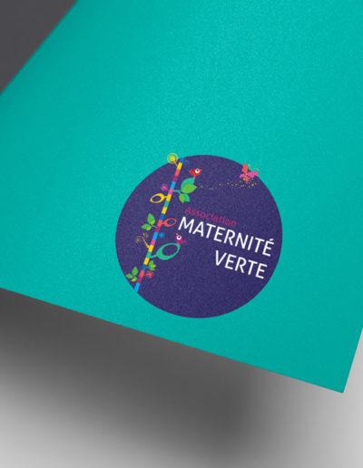 logo-maternite-verte