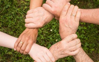 Des proches aidants de plus en plus nombreux
