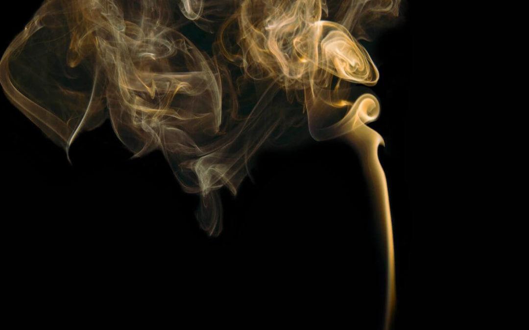 Moi(s) sans tabac : un kit gratuit pour aider les fumeurs à arrêter !