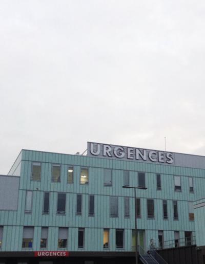 Urgences-Reims-Bezannes3