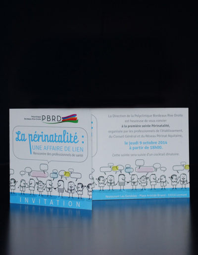 PBRD-Perinatalite-Invitation-Print-Communication-Sante-C10i-Bordeaux-web