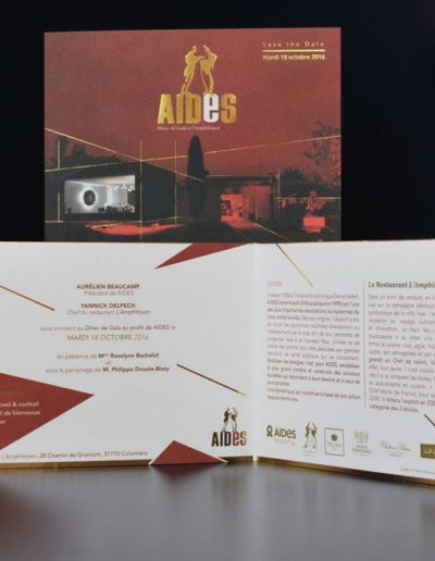 AIDES-Invitation-Gala-Print-Communication-Sante-C10i-Bordeaux-vignette-1000x669
