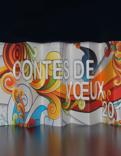 ERECAPLURIEL-Voeux-2011-Recto-Print-Communication-C10i-Bordeaux-web