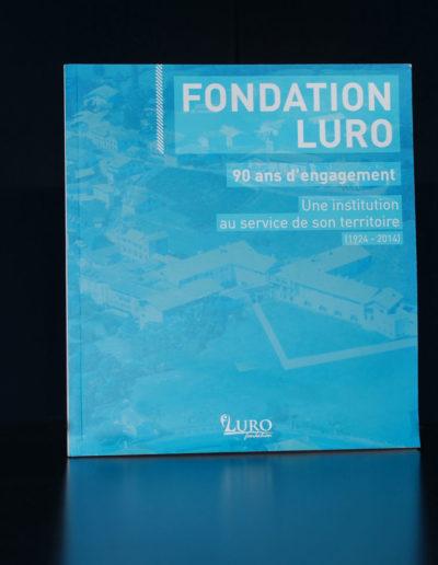 FONDATION_LURO-Livre_anniversaire-Print-Communication-Sante-C10i-Bordeaux-web