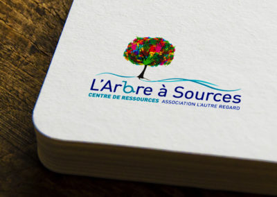 L'arbre à Source