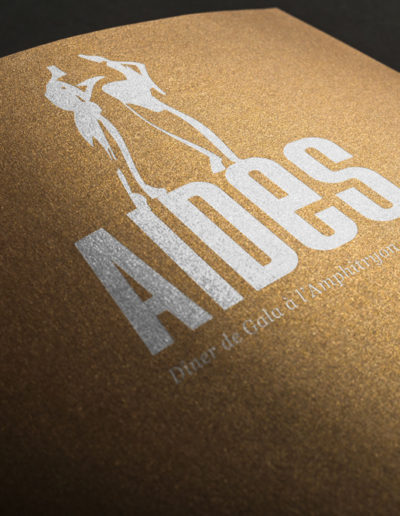 Logo-invitation-AIDES