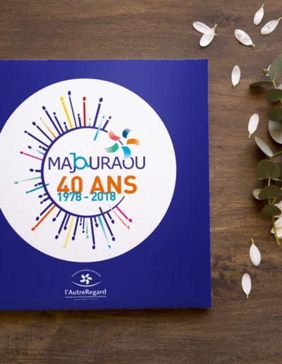 par l'agence c'est d'ici communication santé à Bordeaux