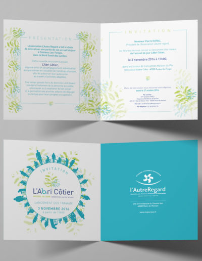 invitation-abri-cotier-papeterie-print-asso-majouraou-agence-c10i