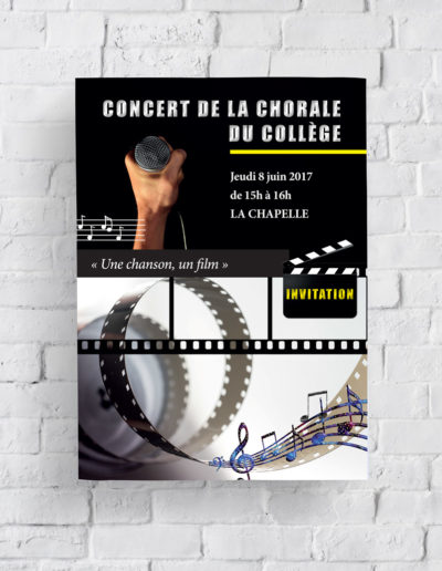 affiche-concert-choral-grand-lebrun-agence-c10i-sante-communication-bordeaux
