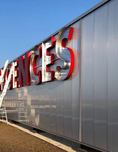 Urgences-Reims-Bezannes-signaletique