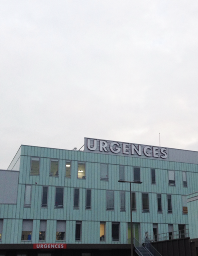 Urgences-Reims-Bezannes3