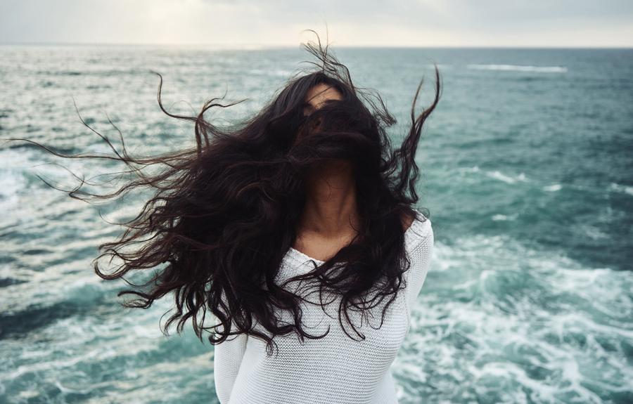 Guide pour donner ses cheveux