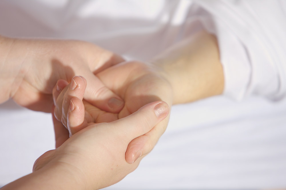 Les bienfaits des espaces thérapeutiques en clinique