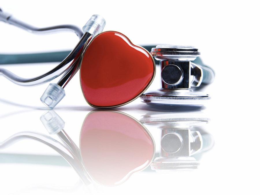La communication interne en établissement de santé