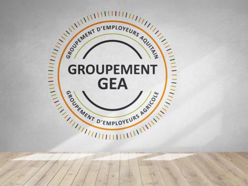 Groupement GEA