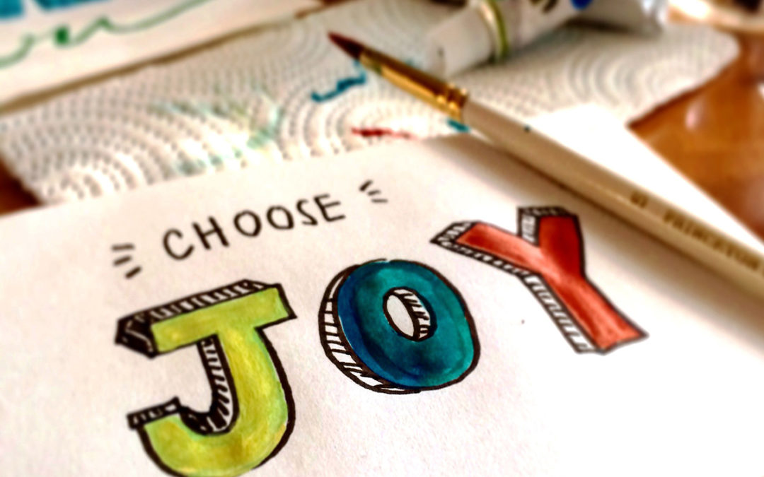 Faire et souhaiter faire sont deux choses différentes. – Benjamin Franklin