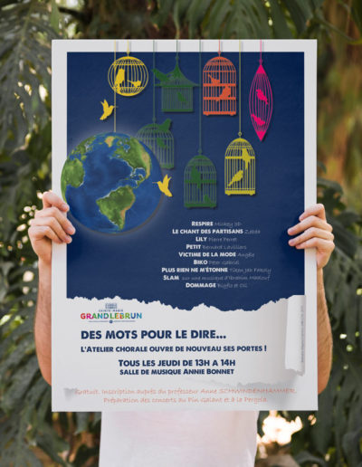 affiche-event-college-lycee-ecole-grand-lebrun-communication-creation-c10i-cestdici-leognan-bordeaux